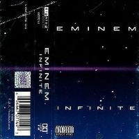 Cover Eminem - Infinite [F.B.T. Remix]